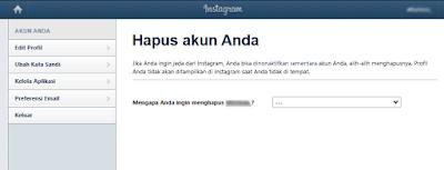 Hapus-Instagram-Secara-Permanen