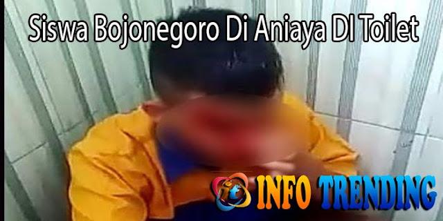 Siswa-SMK-Bojonegoro-Telah-Dianiaya-di-Toilet