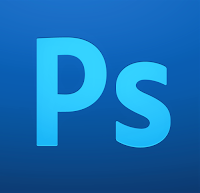 Download Gratis Adobe Photoshop CS5 Extended Full Version Terbaru 2020 Working