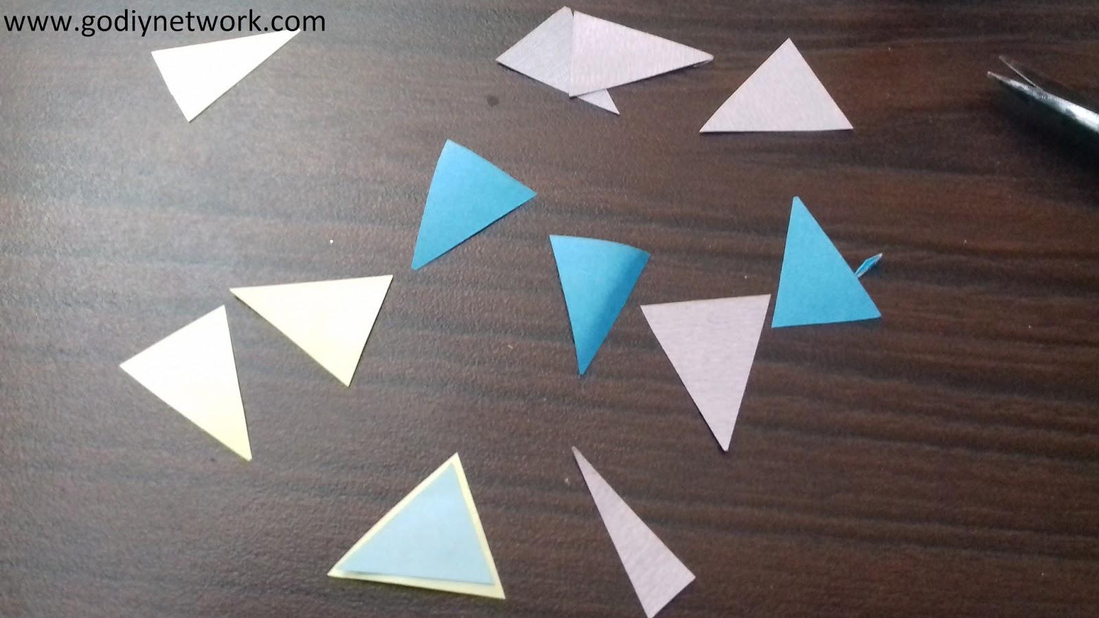 Handmade Cards How To Make Farewell Card For Seniors