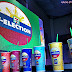 Gulp and Vote The Fun Way with 7-Eleven's #7Election GULP® cups