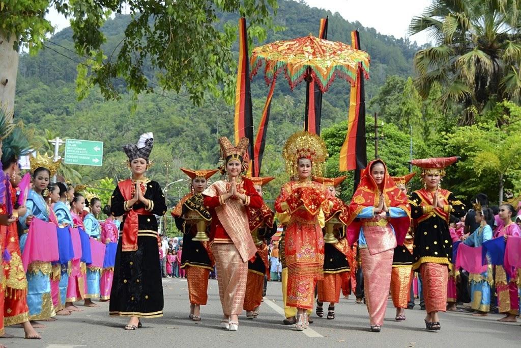 budaya-indonesia-yang-sudah-di-akui-dunia