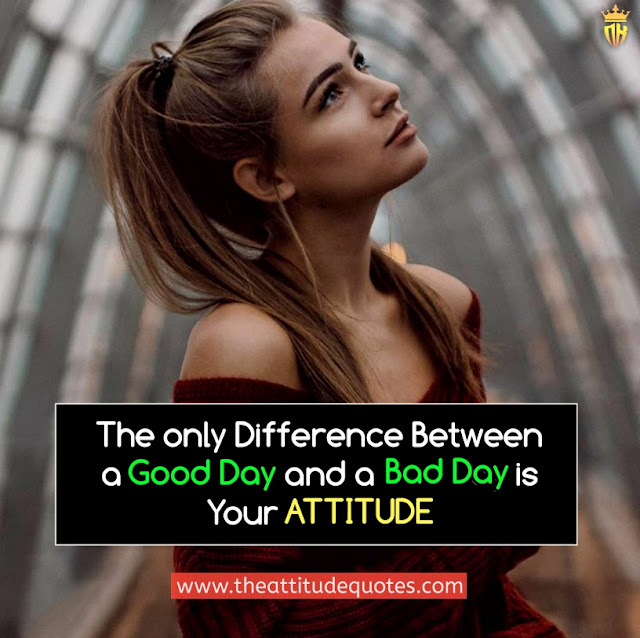 quotes on cuteness of girl, girlish attitude status in english, status about life for whatsapp, friends status for whatsapp