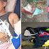 Lalaki, Nangangailangan ng Tulong Matapos na Bugbugin at Sunugin ang kanyang mga Gamit
