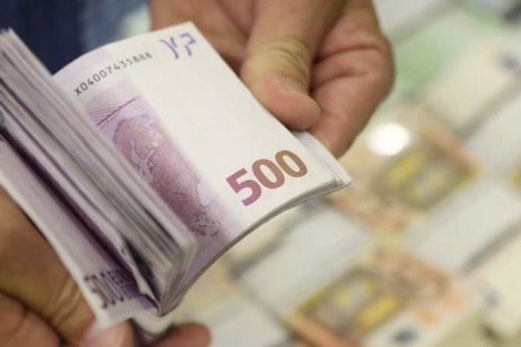 اولادبرحيل24...القصة الكاملة لأتراك متهمين بتهريب العملة الصعبة في المحمدية
