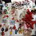 Ιωάννινα:Με επιτυχία πραγματοποιήθηκε το χριστουγεννιάτικο bazaar  των μαθητών των Εκπαιδευτηρίων ΓΕΝΕΣΙΣ