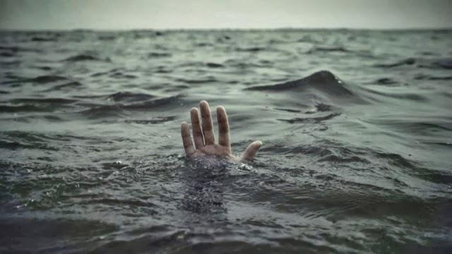 Κόρινθος: Νεκρός 65χρονος σε παραλία των Αγίων Θεοδώρων