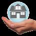 'Verhoging hypotheek voor duurzaamheidsmaatregelen moet eenvoudiger'