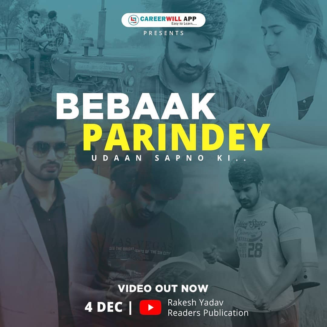 Director-Lom-Harsh-is-back-in-Action-with-Viral-AD-Song-'Bebaak-Parindey'