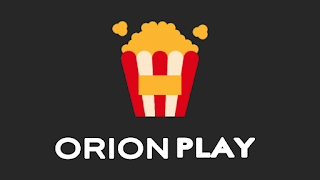 Orion Play