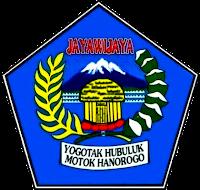 Informasi dan Berita Terbaru dari Kabupaten Jayawijaya