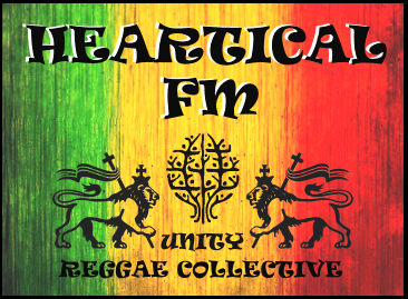 Real Good Reggae Vibes 24/7