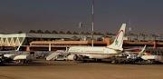 الي باغي يخدم في مطار مراكش المنارة باغين اوظفو 30 منصب