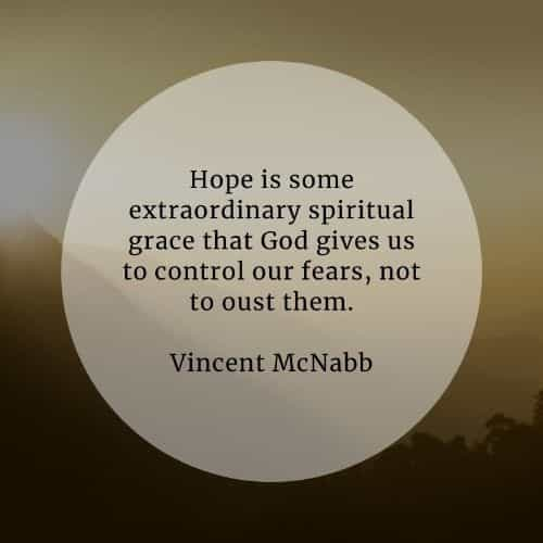 Spiritual quotes that will help in uplifting your spirit
