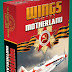 Wings of the Motherland The Air War Over Russia 1941-1945 by Clash of Arms Games