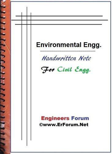 environmental-engineering-handwritten-note-erforum