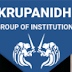 Krupanidhi Group of Institutions, Bangalore, Wanted Teaching Faculty Plus Non-Faculty