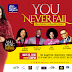 Anu Music World Presents - 'You Never Fail' Album Release Live Recording Concert w/ Isabella, Victor Ibinigie & More! || @anumusic1