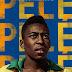 [News] Pelé - Confira o trailer e os cartazes do novo documentário original Netflix, que estreia no dia 23 de fevereiro