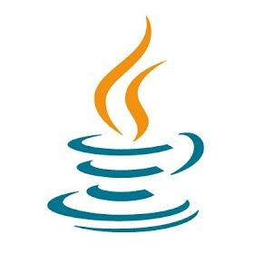 Java JRE 8