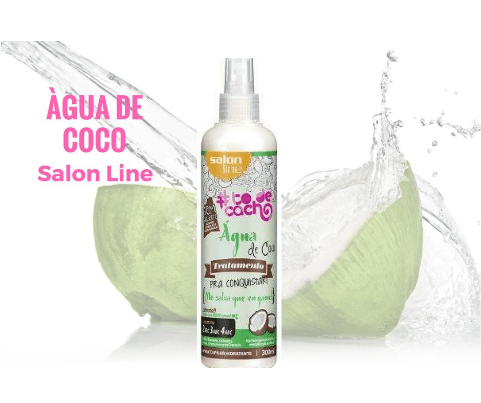 Resenha gua de coco vegana salon line interc chos for Salon de discussion coco