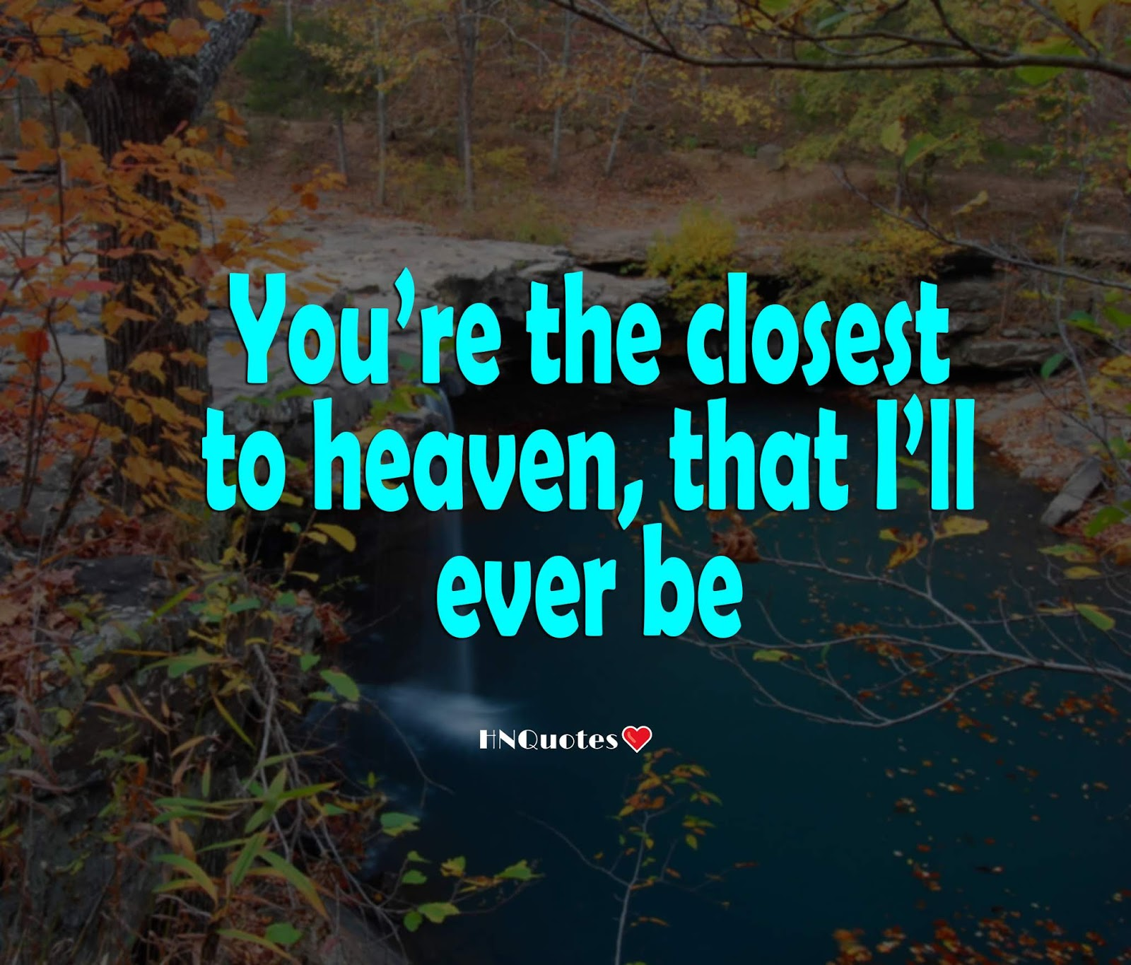 Romantic-Quotes-Beautiful-Sayings-about-Love-Quotes-for-Couples-19-[HNQuotes]