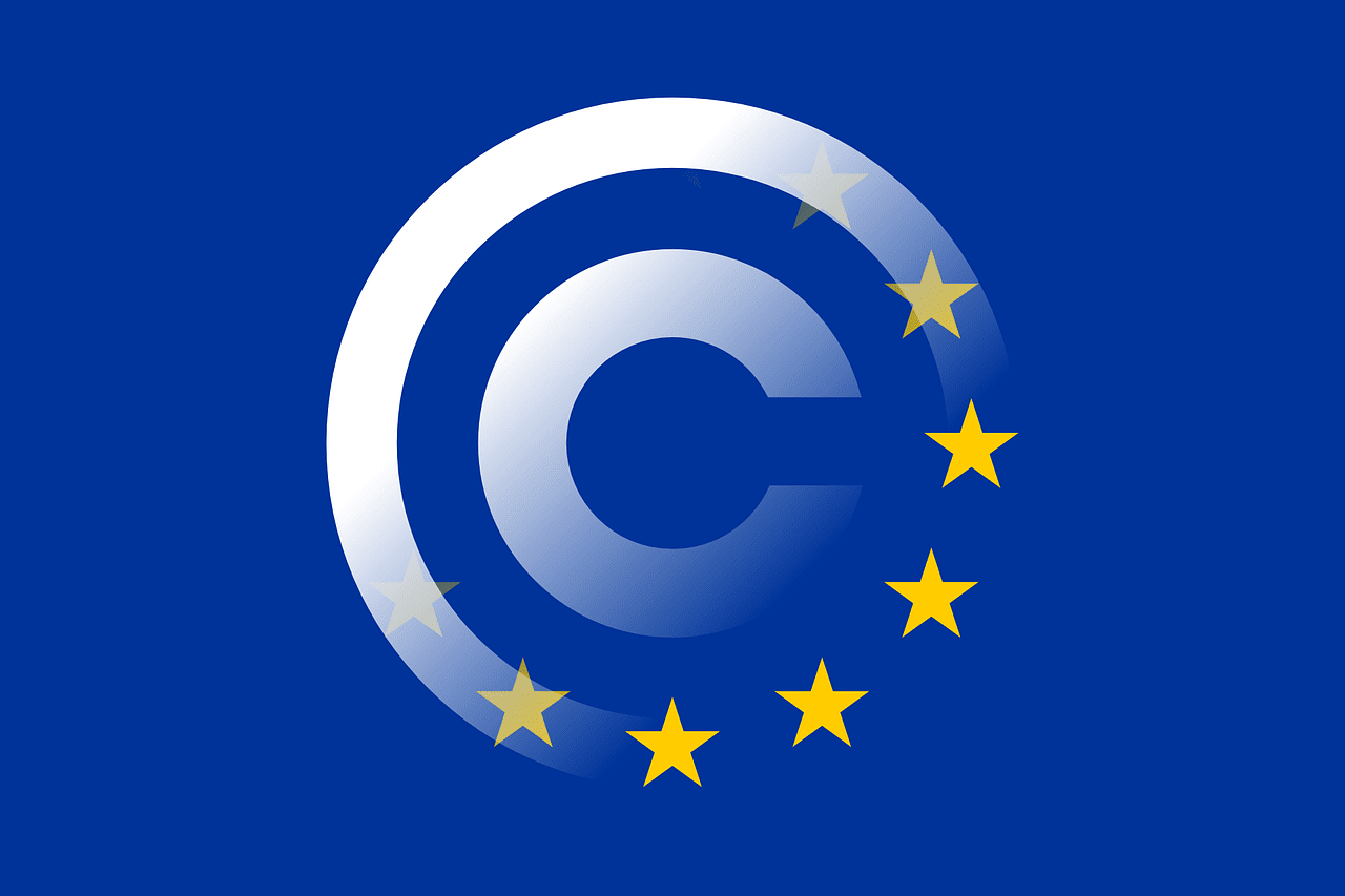 EU's Disputable Copyright Law Dismissed By Parliament