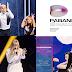 [Olhares sobre o Pabandom iš naujo] Quem representará a Lituânia no Festival Eurovisão 2020?