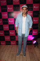 Bollywood Celebrities at Opening Launch Party Of Razzberry Rhiocers 004.JPG