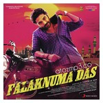 Falaknuma-Das-2019-Top Album