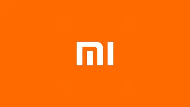 Xiaomi Tipped to Launch Three Foldable Phones in 2021