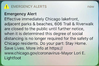 How to get emergency alerts on iPhone, Read here !!!