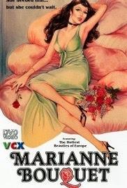 Marianne Bouquet aka Les désaxées 1972 Watch Online