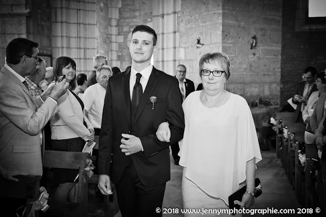 Photographe mariage Aizenay, Les Sables d'olonne, La Tranche sur Mer