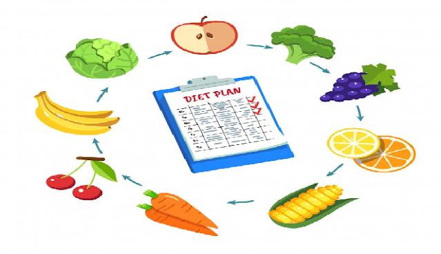 5 Cara diet yang salah tapi sering di lakukan
