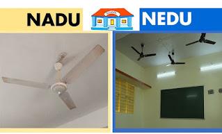 Nadu Nedu
