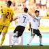 A base vem forte! Alemanha vira sobre a Romênia e está na grande final da Euro sub-21