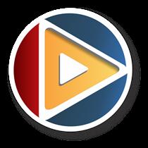 Ouvir agora Rádio Aurora - Web rádio - Campos dos Goytacazes / RJ