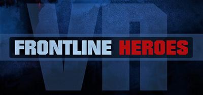 Frontline Heroes VR-VREX