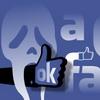 Curta nossa Fan Page