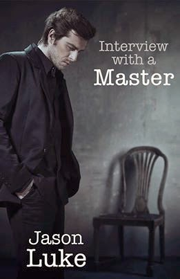 http://www.amazon.com/Interview-Master-Jason-Luke-ebook/dp/B00IB32RZY/ref=sr_1_1?s=digital-text&ie=UTF8&qid=1397821642&sr=1-1&keywords=interview+with+a+master