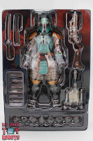 Star Wars Meisho Movie Realization Ronin Boba Fett Box 05