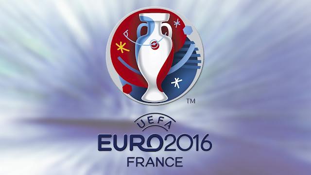 احصائيات من الدور الأول لبطولة كأس أمم أوروبا 2016