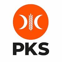 PKS Luncurkan Lambang Baru, Ini Makna dan Filosofinya