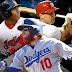 #MLB: Cinco candidatos a ser titulares del Juego de Estrellas por primera vez