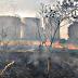Tragédia anunciada em incêndios na cidade de Ourinhos