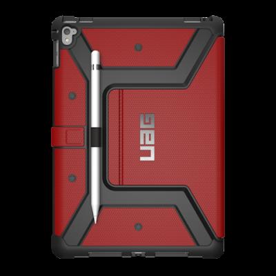 Urban Armor Gear: iPad Pro 9.7-Inch: Metropolis Series