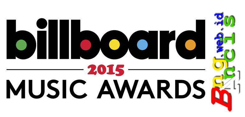 Billboard Music Awards 2015 Nominator