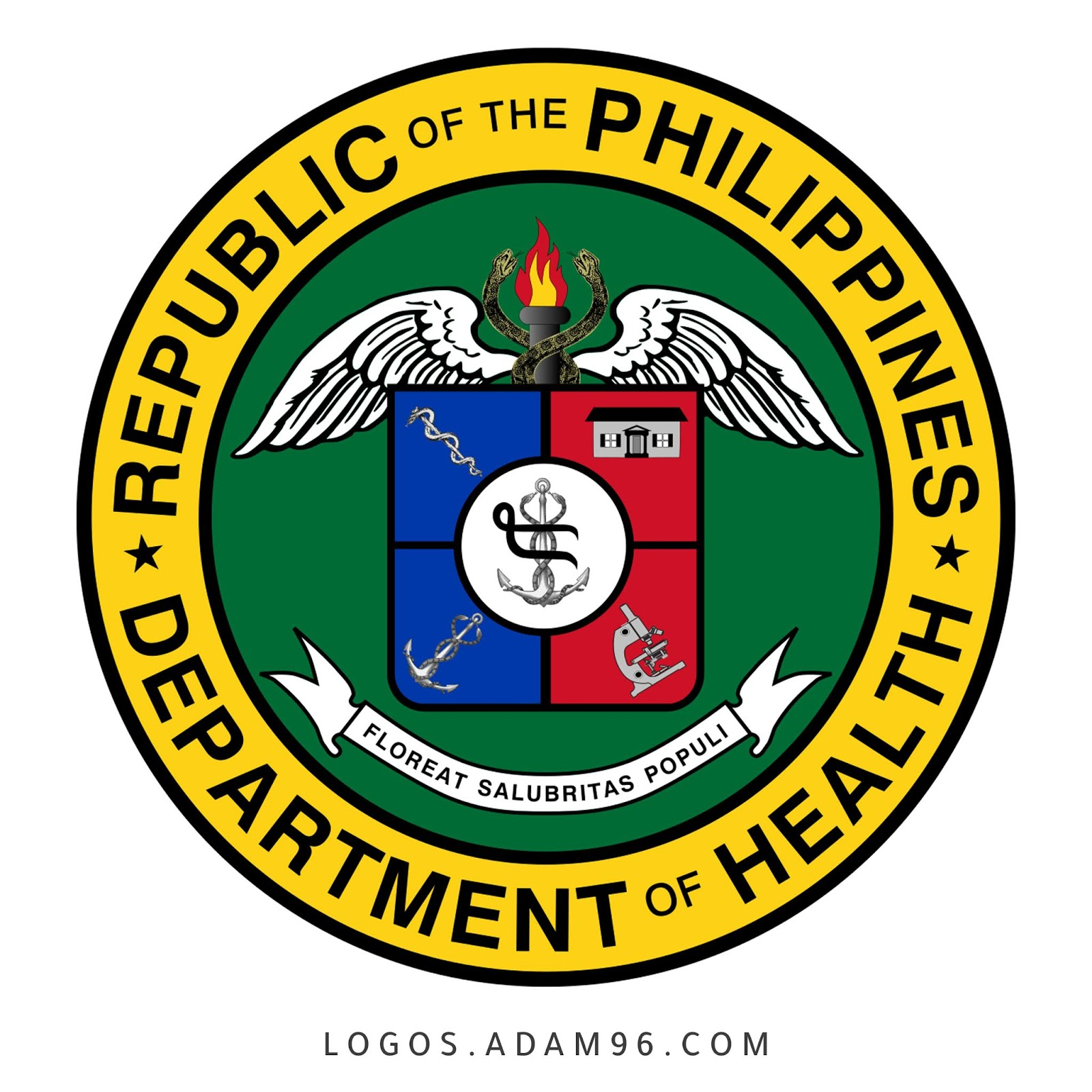 Philippines Ministry of Health