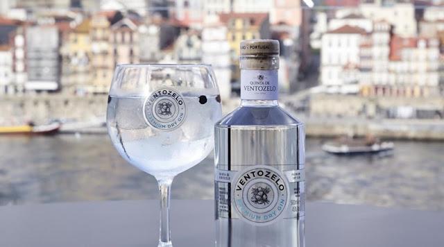 http://www.cmjornal.pt/boa-vida/sabores/detalhe/gin-com-cheiro-a-douro?ref=HP_boavida